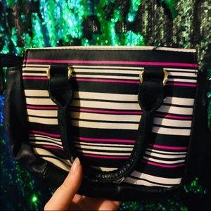 Betsey Johnson Bags - Betsey Johnson bag